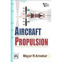 Aircraft Propulsion