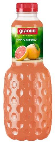 granini-grapefruit-nektar-6er-pack-6-x-1-l