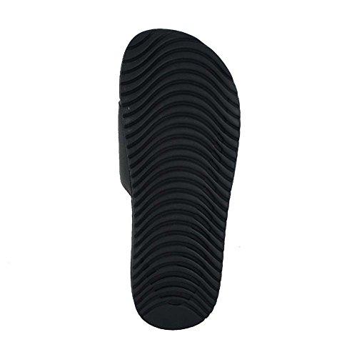 Uomo Basso Nike A Black Collo White 832646 dpnI4qnU