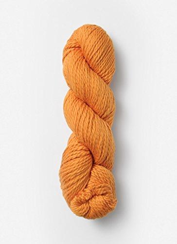 Blue Sky Alpacas Organic Cotton Yarn (601 POPPY)