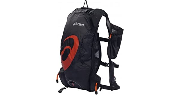 2018 shoes special section arriving ASICS LIGHTWEIGHT TRAIL Running Backpack - One: Amazon.ca ...