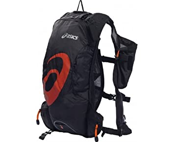 asics backpack 2017
