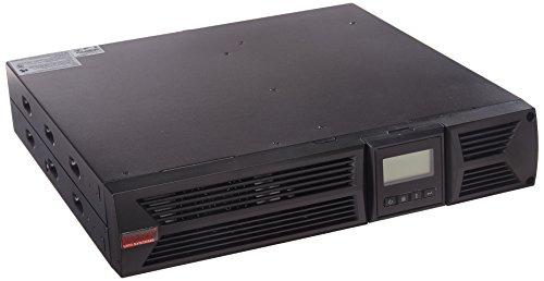 Maruson 2200VA Uninterrupted Power Supply (NET-2200RM) - Maruson Net