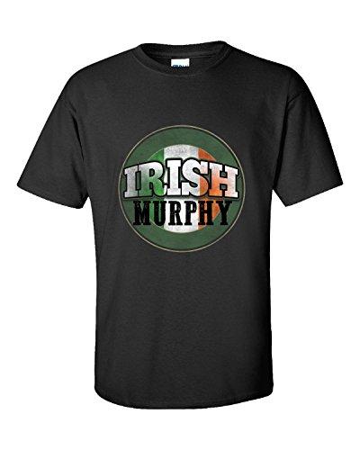 murphy-funny-saint-patricks-day-design-for-irish-adult-shirt-4xl-black