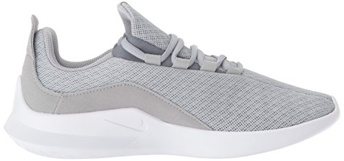 cool Nike Women's 001 Grey Grey Grey Viale Shoes Wolf White Running PZqPxS