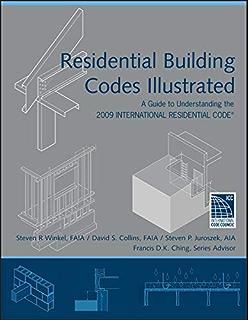 Building Code Basics:Residential, Based on the 2012 International