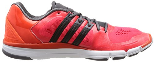 adidas Sport Performance hombre Adidas adipure Multicolor (Infred/Black1/Shagre)