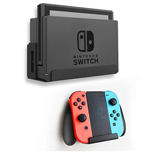 Which Are The Best Hideit Nintendo Switch Available In