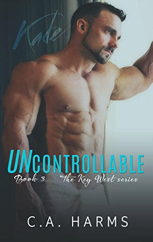 Uncontrollable Key West Book 3 ebook