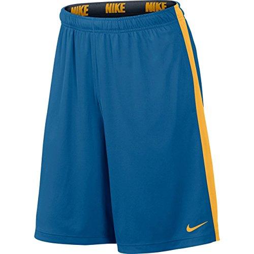 Nike Mens Fly 2.0 Training Shorts