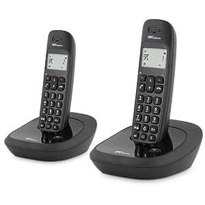 SPC 7259 - Teléfono Fijo