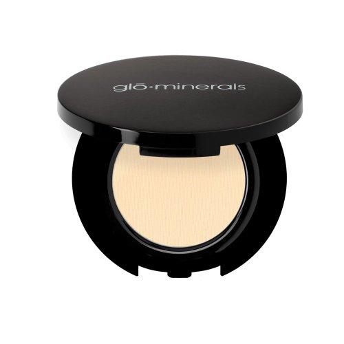 Glo Skin Beauty Minerals Shadow