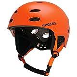 Pro%2DTec Ace Water Helmet