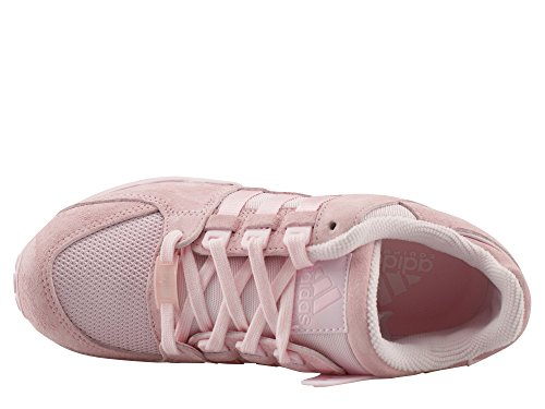 Running Support Adidas Rosa Equipment Pink 5qWS7C
