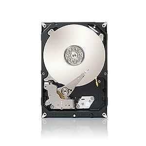 DCL Value - Disco duro interno de 500 GB (SATA, 3,5'')