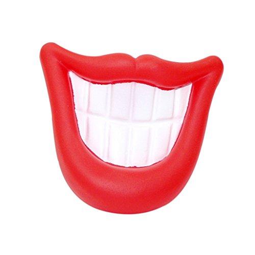 1pc-Jouet--Mcher-Sonore-Siffleur-Forme-de-Dent-pour-Chien-Chiot
