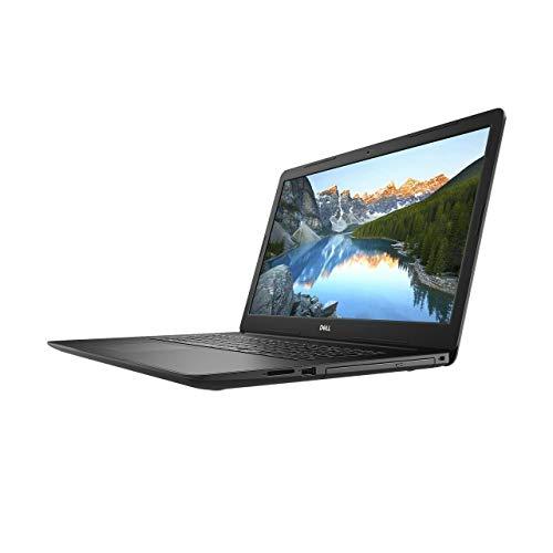 2019 Newest Dell 17 Premium PC Laptop: 17.3 HD+(1600 x 900) Display, AMD Quad-Core Ryzen 5-2500U Processor, 8GB Ram…