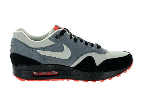 Nike Air Max 1 Ltd Scarpe Da Corsa Da Uomo Granito / Granito-grigio Scuro-nero
