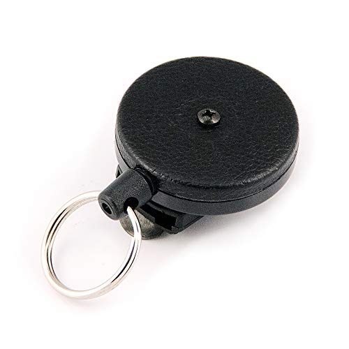 Best Key Tags & Chains