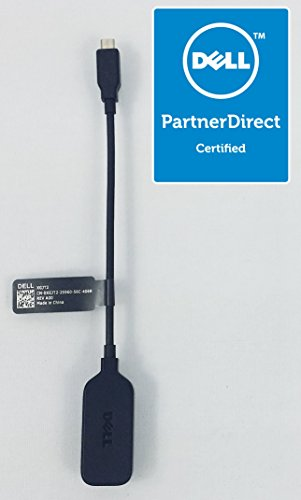 Dell Micro Usb Dongle For Data And Charging H3h90 Buy