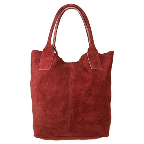 Lydc Donna Casual Lydccupcake Burgundy Design vqw86vrRx