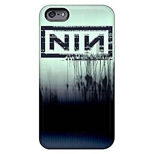 dirt-proof phone case skin Pretty iPhone 6 4.7 Cases Covers Highquality iPhone 6 4.7 - nine nails