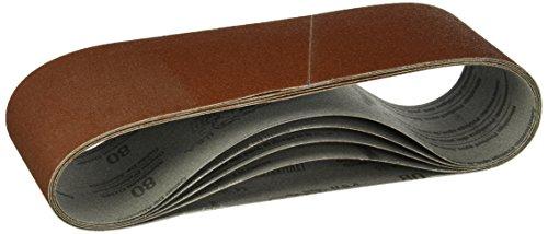 industries 7011 003 Master Mechanic Sanding product image