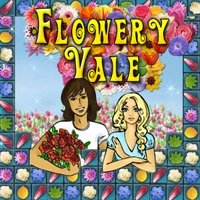 flowery-vale-download