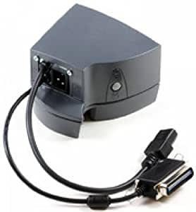 Sparepart: HP Inc. SERVICE ARSS BRACKET PACKED, Q1247-60187