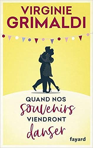 Vos romans préférés en 2019 - romance contemporaine 41JvQMk4IrL._SX314_BO1,204,203,200_