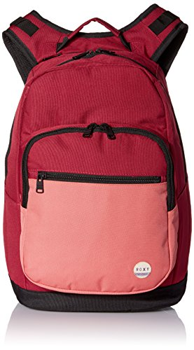 roxy-juniors-grand-thoughts-polyester-backpack-red-purple-one-size