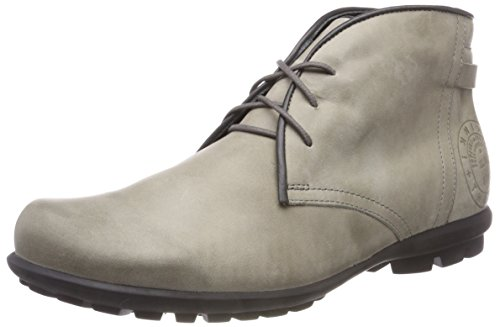 THINK!! Kong_383911, Stivali Desert Boots Uomo (16 Mouse 16 Mouse)