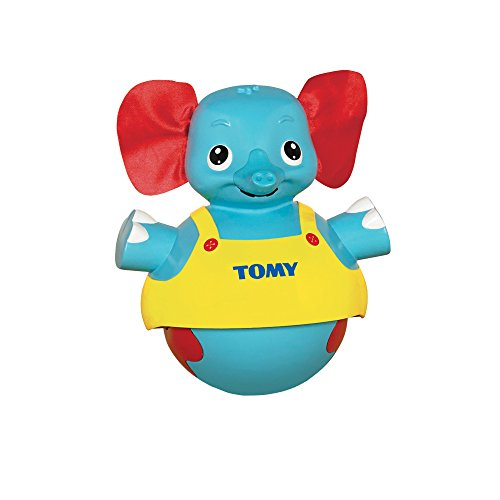 Tomy-Toys-Tap-N-Toddle-Elephant