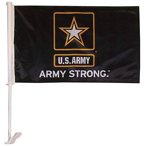 Us Army Kite - 1