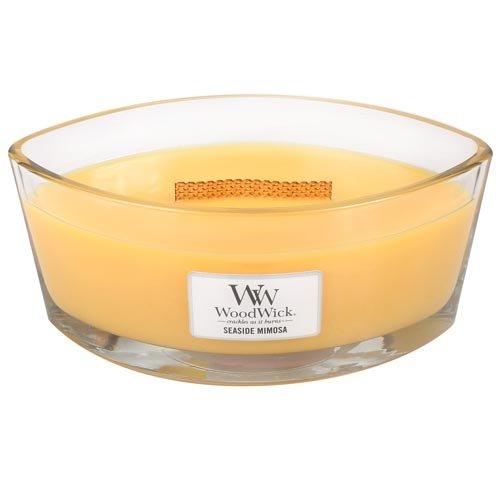 grape candle warmer - 5