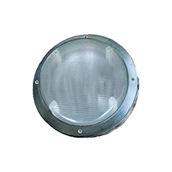 StarLight RSL-2000 W Smart Light Round Scare Light