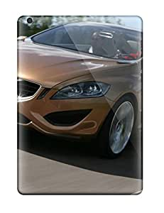 2009 Volvo S60 Concept Case Compatible With Ipad Air/ Hot Protection Case