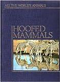 Hoofed Mammals, , 0920269761