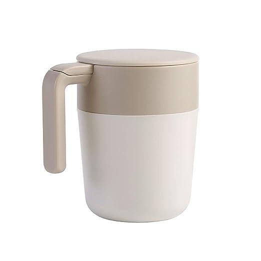 Cafeteras de émbolo Cafetera Francesa a presión Filtro Taza de té ...