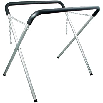 Astro  557010 Extra Heavy Duty Portable Work Stand