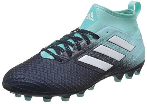 Football Bleu Ftwbla azul Adidas Hommes 000 Ag Ace aquene 17 3 De Chaussures Tinley xWHqwZA5SH