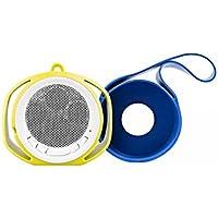 BlueFlame Slingshot Bluetooth Speaker