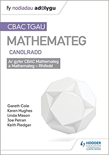 Amazon wjec gcse maths intermediate revision guide ebook wjec gcse maths intermediate revision guide kindle edition fandeluxe Images