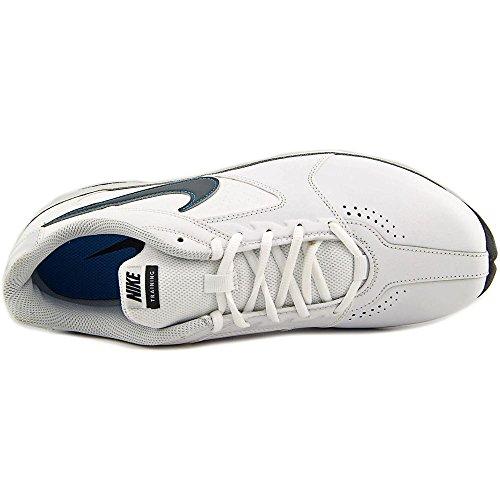 Nike - Affect VI - Farbe: Weiß - Größe: 44.0EU