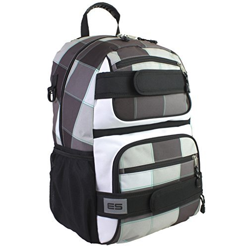 Eastsport Skater Backpack