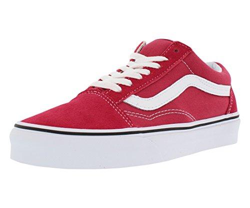 10 best vans women red shoes