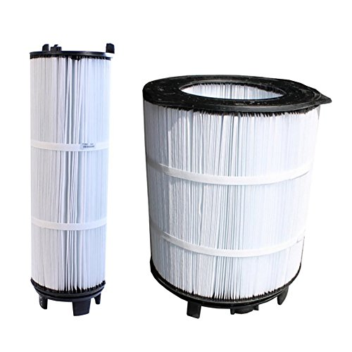 Cheap Pool Cartridge Filters Patio Lawn Garden Categories Pools Hot Tubs Supplies