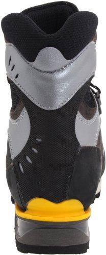 La Sportiva - Botas de senderismo para mujer multicolor - gris