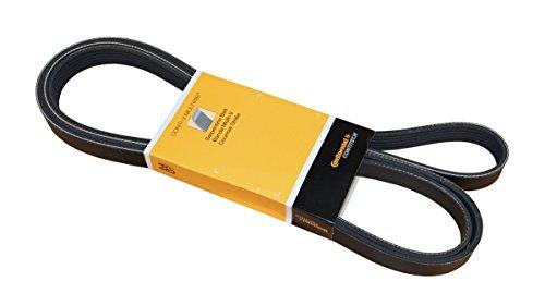 ContiTech PK060960 Serpentine Belt