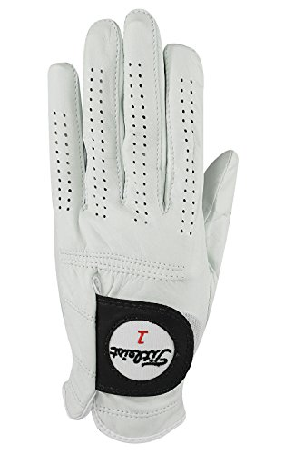 Titleist Golf- MLH 2016 Players Glove